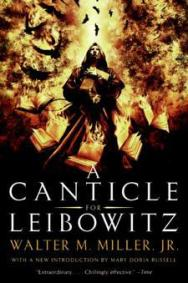 canticle-for-leibowitz-cover